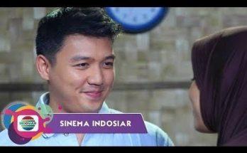 Live Streaming Indosiar